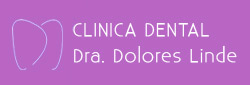 Clinica Dental Dra. Dolores Linde